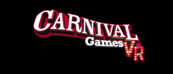 carnival20170112_3