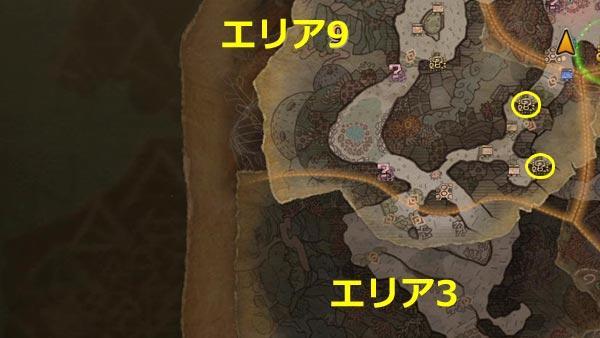 stone1_sangomap1