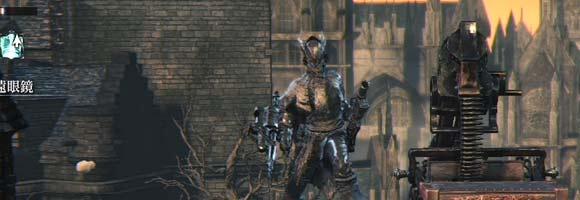 Bloodborne_guntoring2