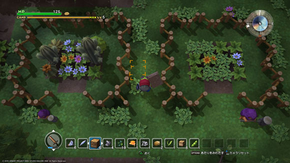 mel_gardening1