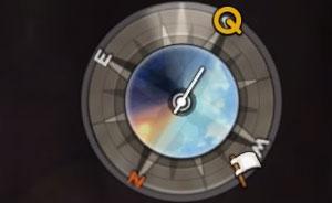 DQB_compass