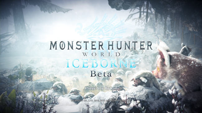 mhw_ice2019062119_1