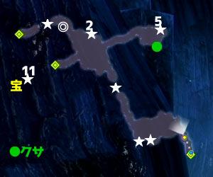 berseria_map007