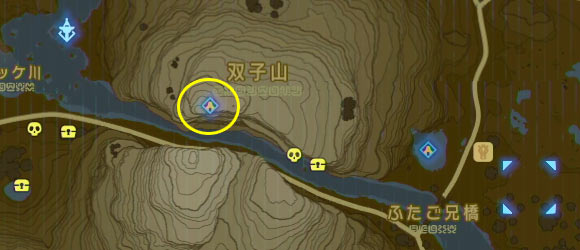 zeldabreath_shrine07map