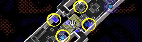 GamePad_sogeki