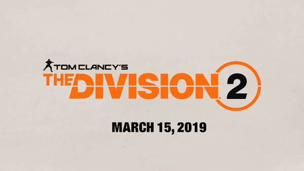 division2_00