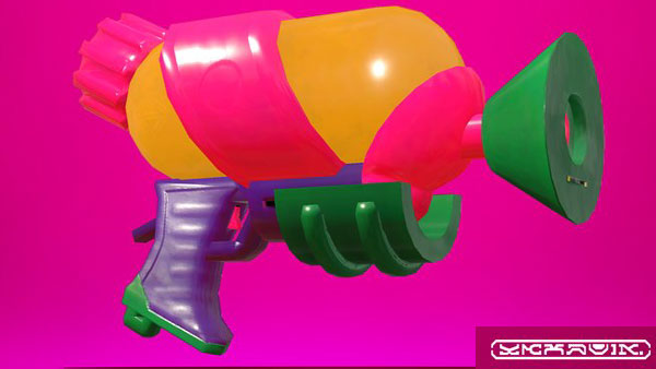 spla2buki_splashooter