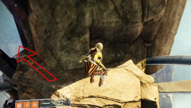 destiny2-raid-a-jump3