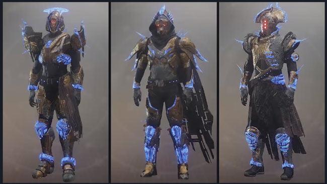 d2-armor20-raid