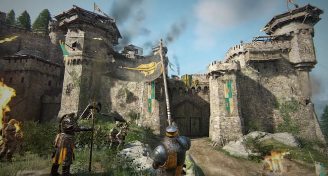 forhonor0215_02