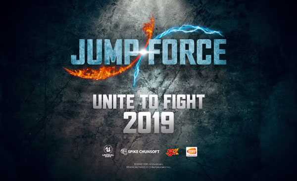 jumpforce_01