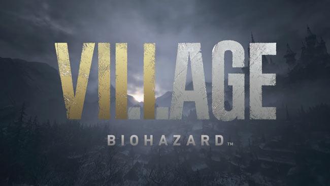 biohazard8-0