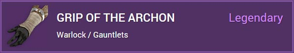 archon_grip