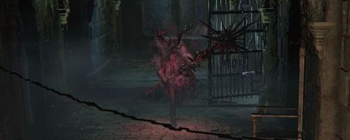 Bloodborne_night150
