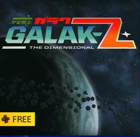 Galak4