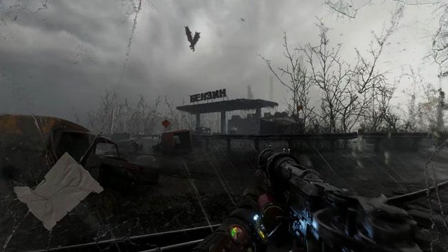 metroexodus03