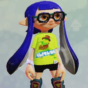 Splatoon_001