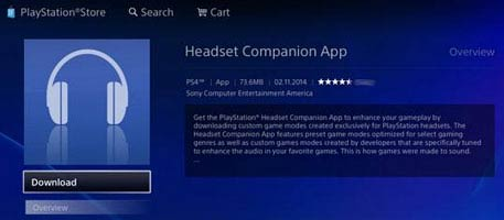 ps4gameheadsetgg_2