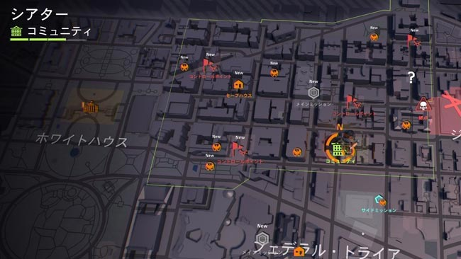 Division2_mission10map