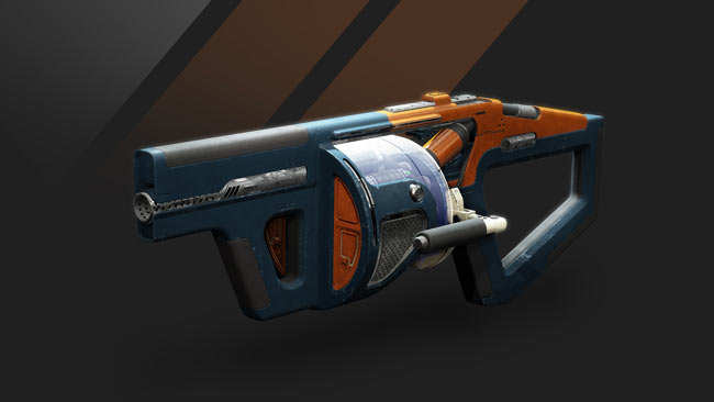 desntny2season7weapon3