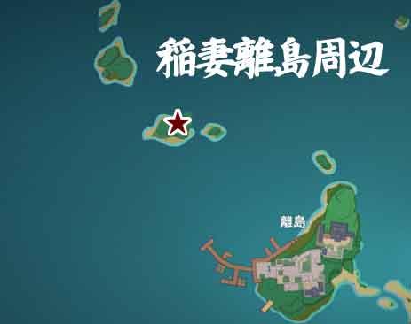 inazuma-takarabako-map1