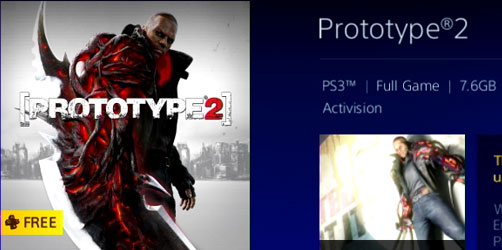 A_PS3_Prototype2