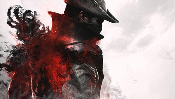 bloodtheme2