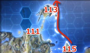 map_hakuju_