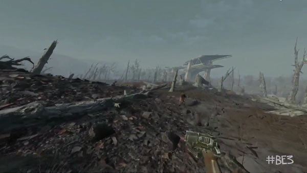 Fallout4VR_04