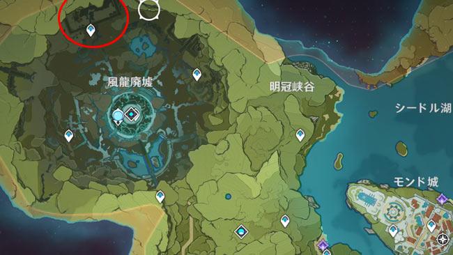 genshin-202101evt-treas8map