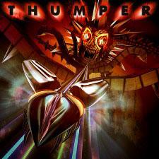 psvr_thump