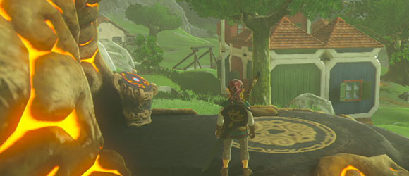 zeldabreath_shrine10myama