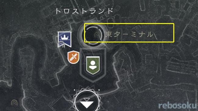 destiny2_1031event3_map1_2