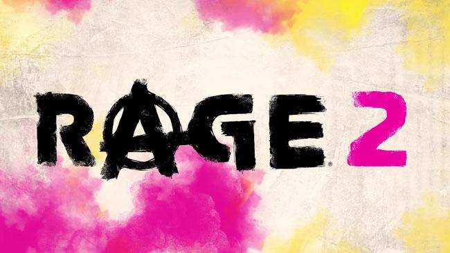 rage2_04