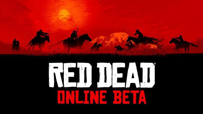 reddead_onbate1