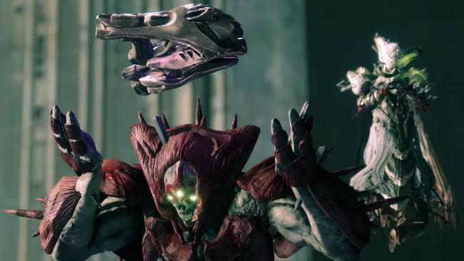 destiny2-launch-33