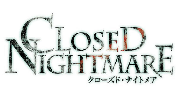 closednightmare2018