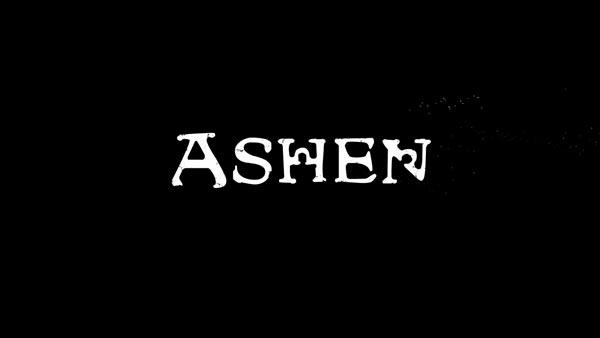 ashen_06