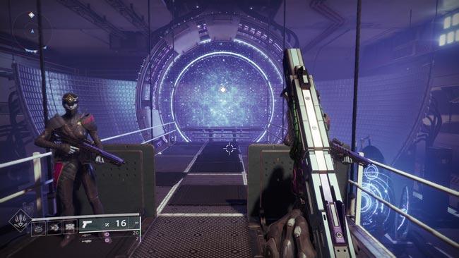 destiny2-s15-queengate