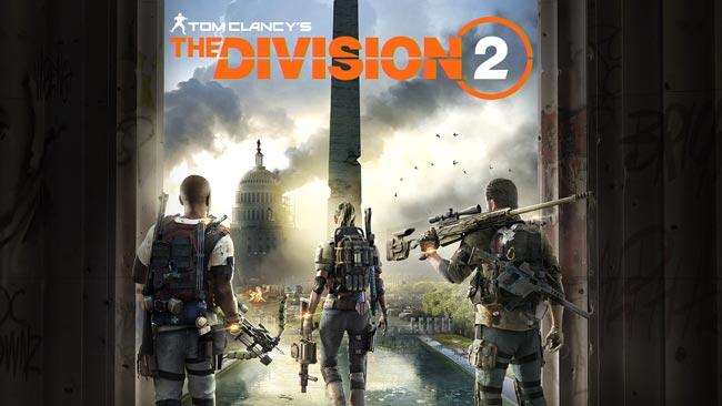 division2title
