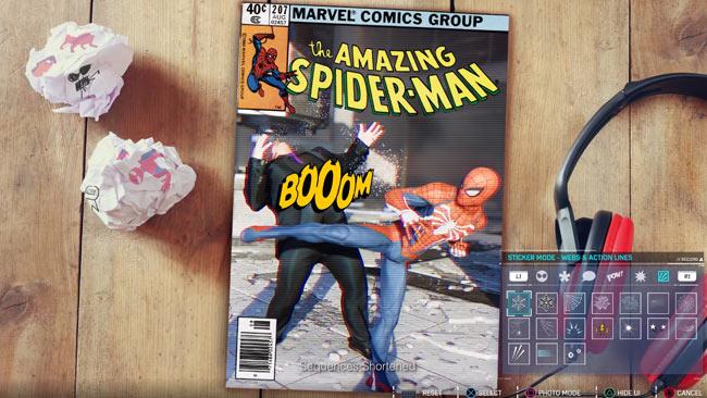photomode_spiderman3