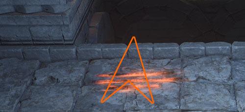 darksoul3_firelink16