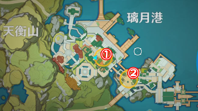 genshin-v12-quest7-1map