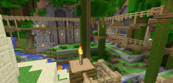 minecraft2_minidlc1_temple