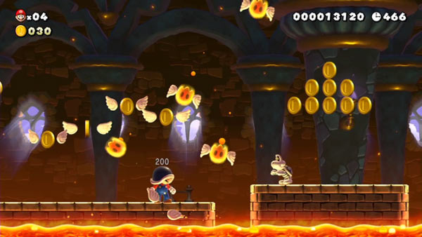 mariomaker2stage73_1