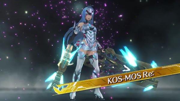 xeno2rareblade_kos
