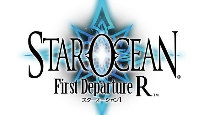 staroceanfirsr_00