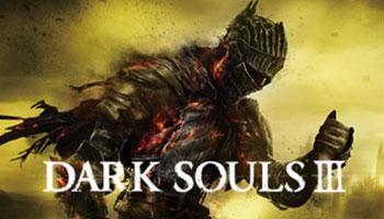 ico_darksoul3