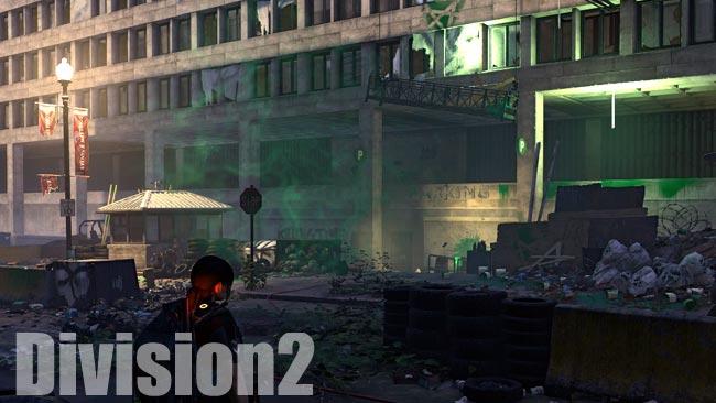 Division2_side05
