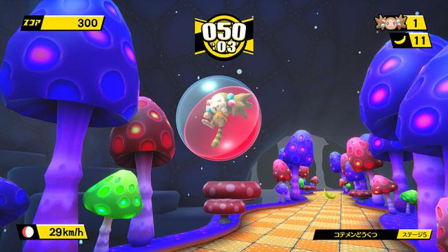 supermonkeyball03